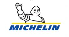 ProovStation и Мишлен: партнерство в сфере автоматизированного техосмотра автомобилей